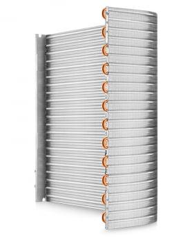 Ar Condicionado Split High Wall/Eco Class Elgin